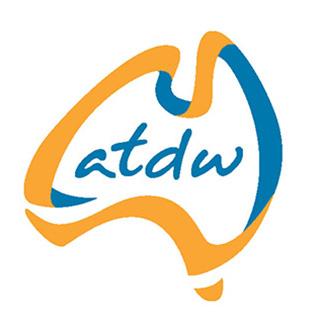ATDW-logo-320x320.2